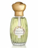Annick Goutal L'Ile Au The New Design