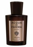 Acqua di Parma COLONIA AMBRA одеколон 180 ML