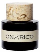 Onyrico Enygma Parfum