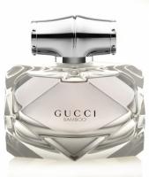 Gucci Bamboo парфюмированная вода для женщин