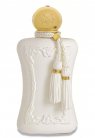 Parfum Parfums de Marly SEDBURY парфюмированная вода