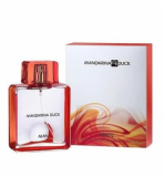 Mandarina DuCK Men