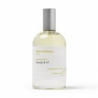 Miller et Bertaux STUDY # 17 парфюмированная вода