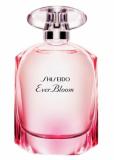 Ever Bloom Shiseido парфюмированная вода