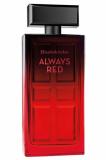 Elizabeth Arden ALWAYS RED 2015