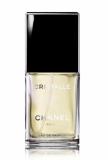 Chanel Cristalle Eau de Parfum