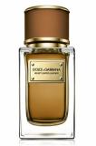 Dolce & Gabbana Velvet Exotic Leather MEN
