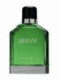 Giorgio Armani Armani Eau De Cedre туалетная вода