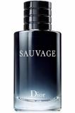 Christian Dior Eau Sauvage 2015