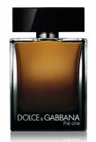 Dolce & Gabbana The One for Men Eau de Parfum 2015