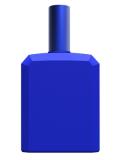 Histoires de Parfums this is not a BLUE BOTTLE 1,1