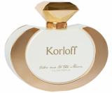 Korloff Paris KORLOFF TAKE ME TO THE MOON