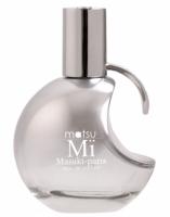 Masaki Matsushima Matsu Mi - Eau de Parfum