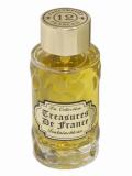 12 Parfumeurs Francais 12 parfumurs Francais Fontainebleau