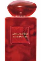 Armani Prive Rouge Malachite Giorgio Armani