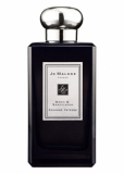 Jo Malone Cologne Intense Orris & Sandalwood