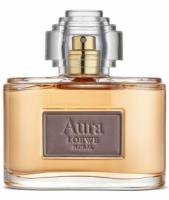 Aura Loewe Floral