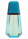 Cacharel Lou Lou Blue туалетная вода