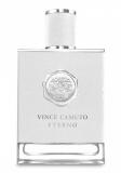 Vince Camuto Vince Camuto Eterno туалетная вода 100ml