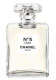Chanel N 5 L`eau