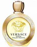 Versace EROS FEMME