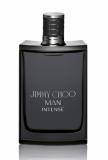 Jimmy Choo Man Intense