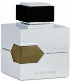 Al Haramain Perfumes L`Aventure