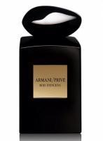 Giorgio Armani Prive Cologne Spray Bois d'Encens