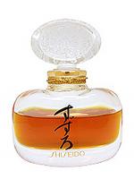Shiseido Suzuro
