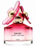 MARC JACOBS DAISY KISS Limited Edition