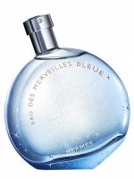 Hermes Eau des Merveilles Bleue - Eau de Toilette