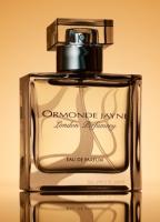 Ormonde Jayne Champaca парфюмированная вода