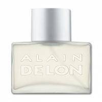 Alain Delon Pour Homme туалетная вода