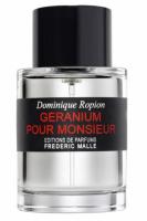 Geranium Pour Monsieur Frederic Malle