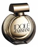 Giorgio Armani IDOLE Eau De Parfum