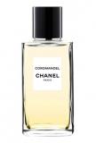 Les Exclusifs de Chanel Coromandel