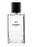 Chanel LES EXCLUSIFS DE Chanel № 18