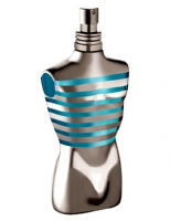 Jean Paul Gaultier Le Male Limited Edition