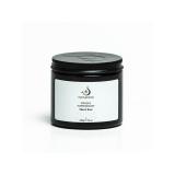 NKPL26 NECTAROME Маска мед + роза, 250 г