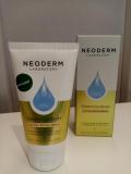 Neoderm Active Firming Serum Tube 150ml