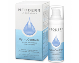 Neoderm Active hydrating concentrate Airless 30ml