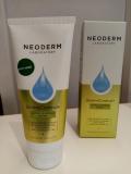 Neoderm Active Slimming Cream Tube 200ml