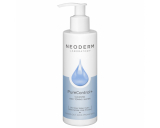 Neoderm Cleansing and toning water Bottle 200ml