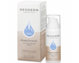 Neoderm Lipid moisturizing cream Airless 50ml