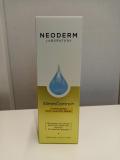 Neoderm Thermogenic Body Shaping Serum Tube 200ml