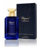 Chopard Collection Neroli a la Cardamome du Guatemala - Eau de Parfum