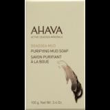 Ahava Purifying Mud Soap 100gr Мыло на основе грязи Мертвого моря 100 697045153060