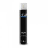 Nirvel 6059200 FX Лак для волос 400ml эластичной фиксации