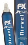 Nirvel 6316 FX мусс для выпрямления 300 ml