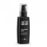 Nirvel 6549 Эликсир с  гиалуроновой кислотой 125мл